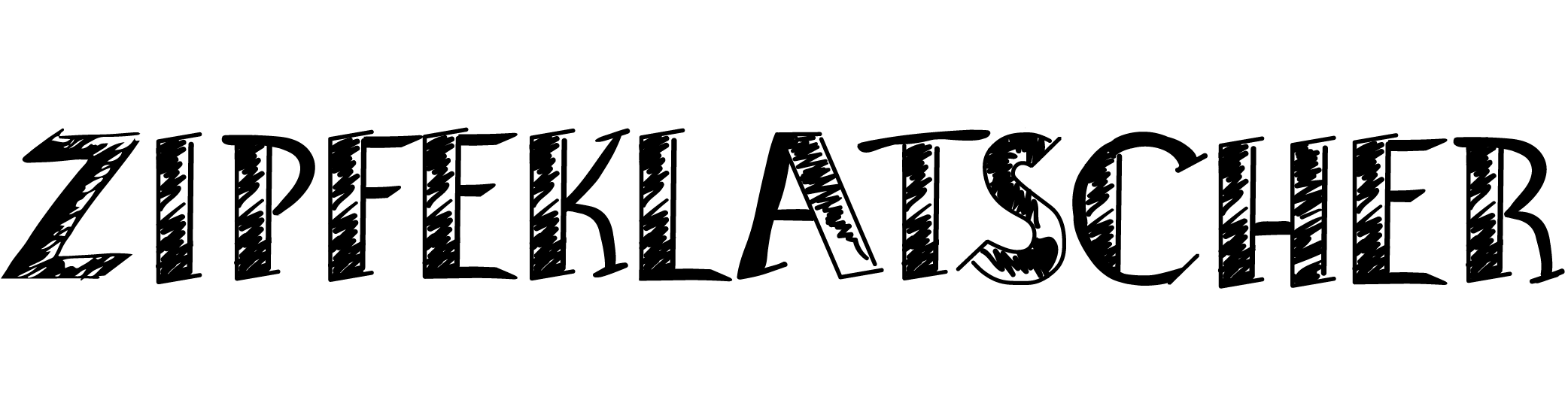 Schriftzug_Zipfiklatscher_Zeichenfläche-1-Kopie