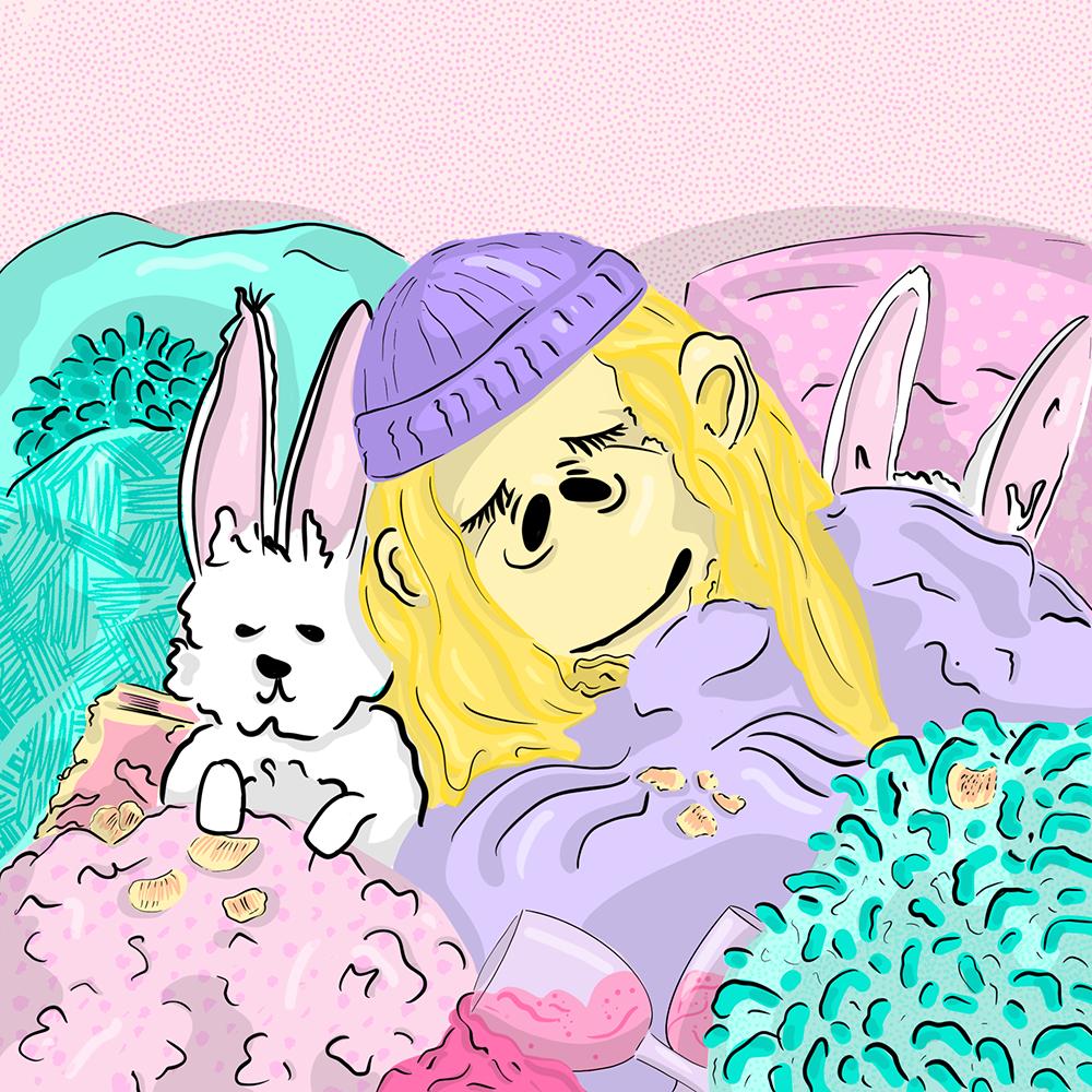 fluffy_hangover