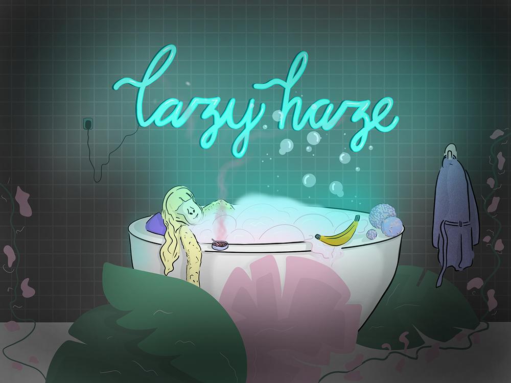 lazy_haze