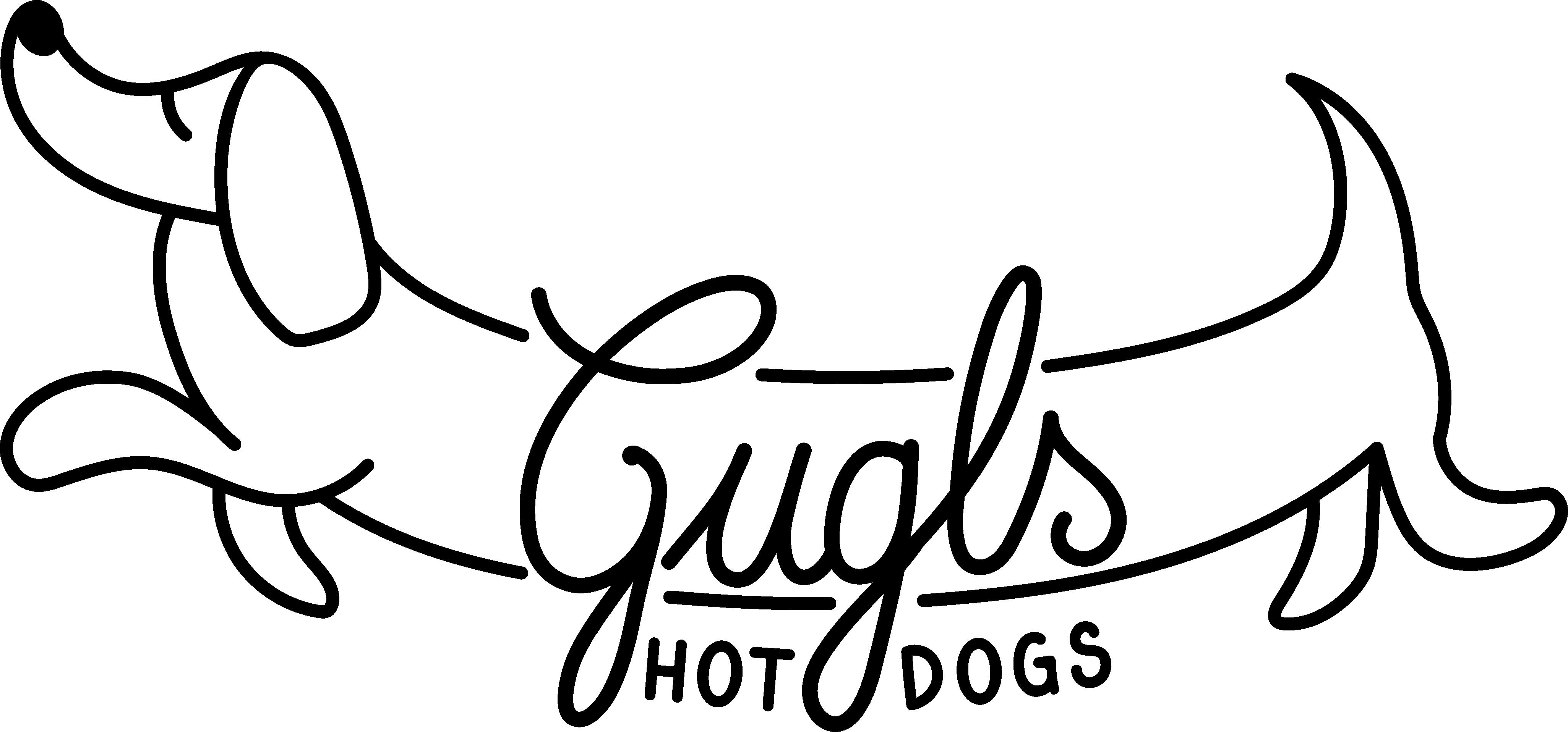 Logo_Gugls