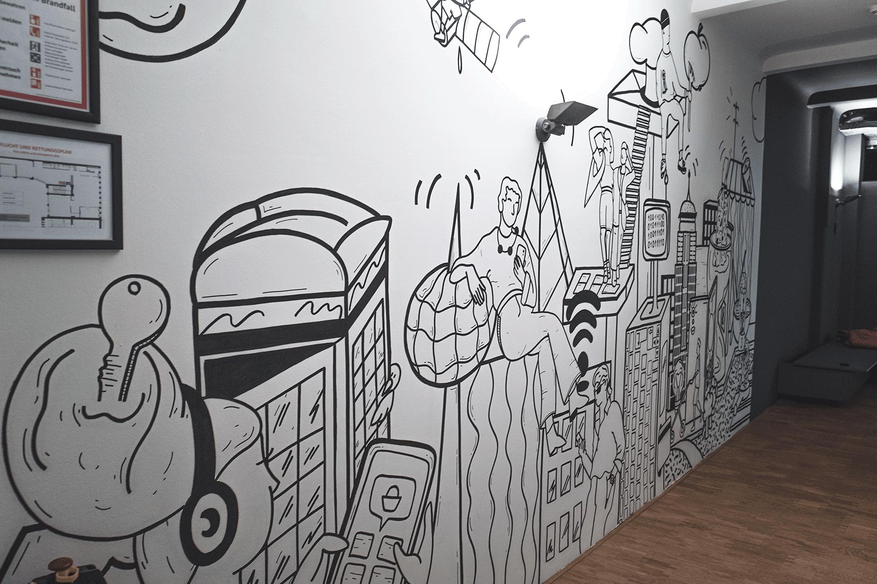 adsquare_walldesign21