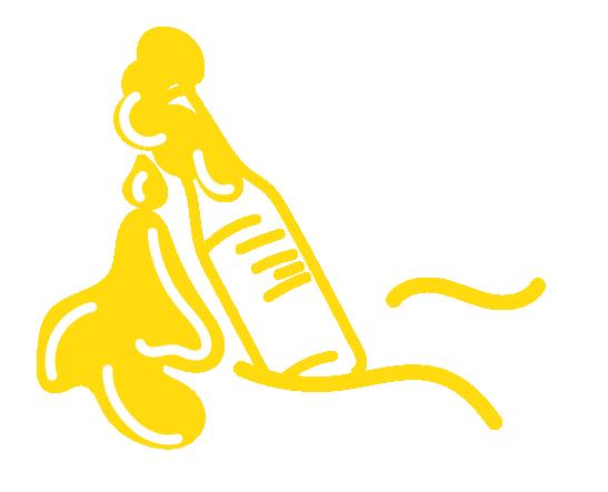 Figuren-06