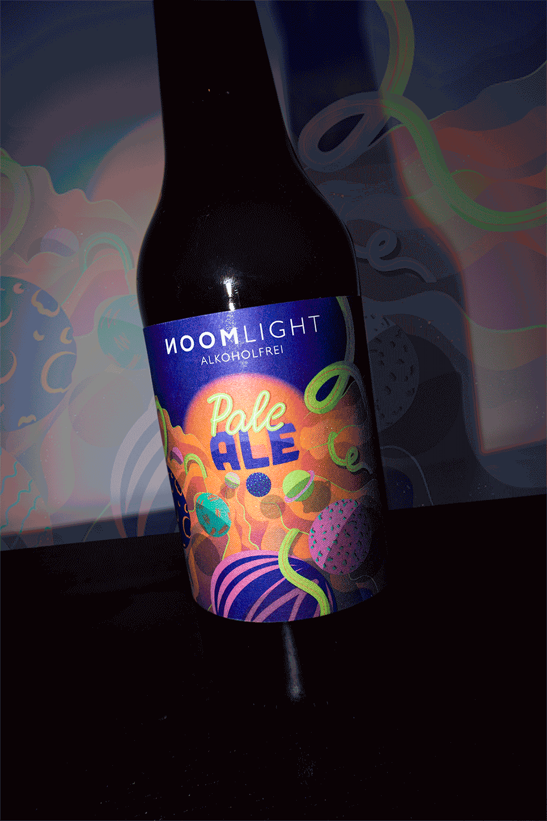 Flasche_noomlight1