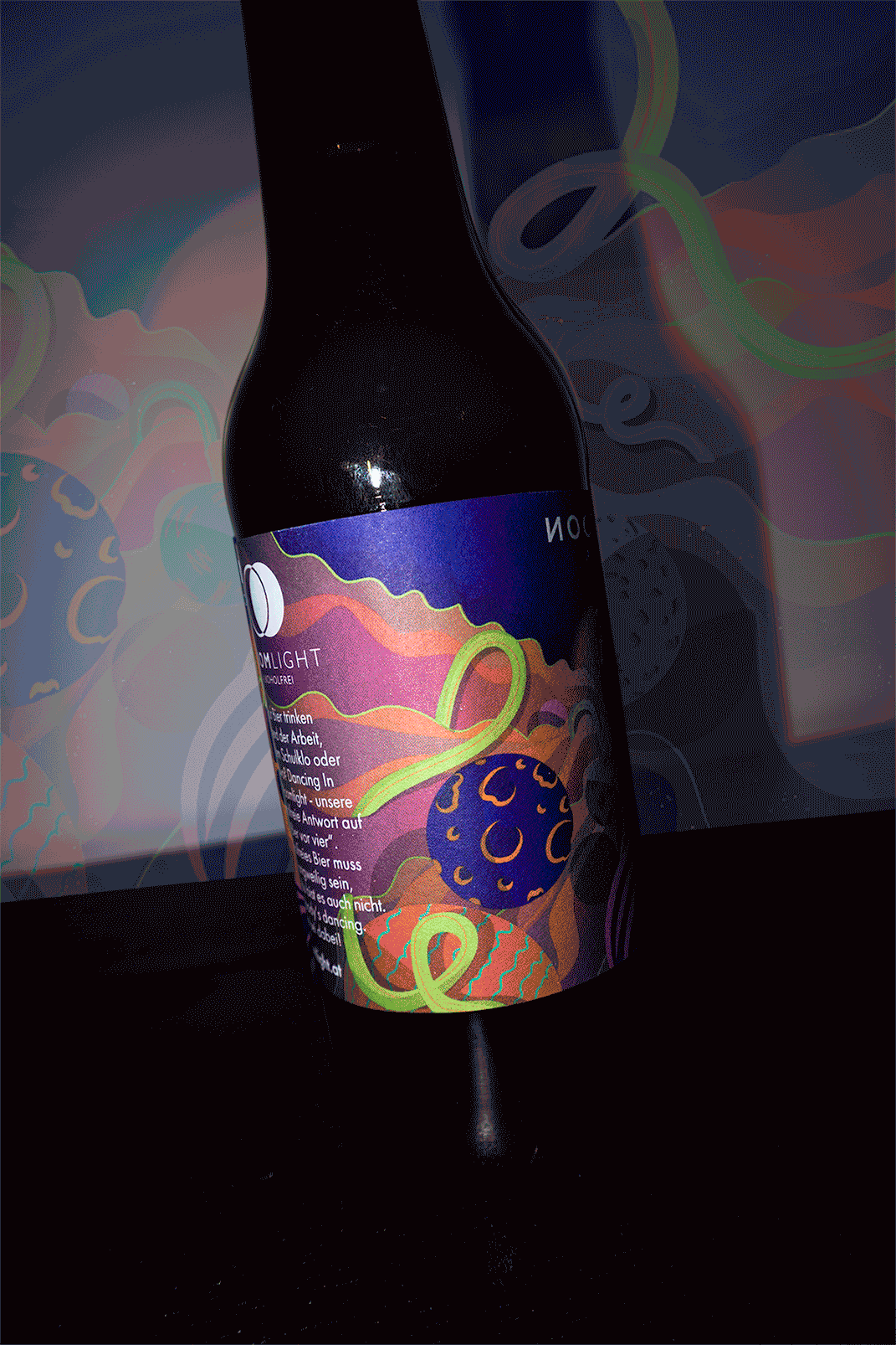 Flasche_noomlight4