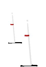 Illu-klein-12